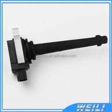 Ignition Coil For nissa n Tiida,X-trail Sentra 0221604014 22448-ED800