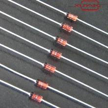 Silicon Switching Diode 1N4148 Wholesale