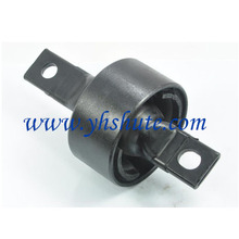 Auto Parts Auto Rubber Parts or Automotive Rubber parts Shute Code 10086 OE: 52380SR3003 52385SR3000 52385SR3003