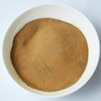 100 Natural Water Solubility Propolis Powder