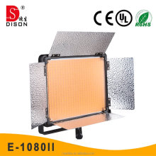 80w photo studio filming equipment