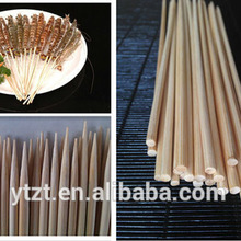 bamboo sticks for orchid