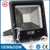 2017 hot product smd 2835 20w ip65 led flood light for outdoors