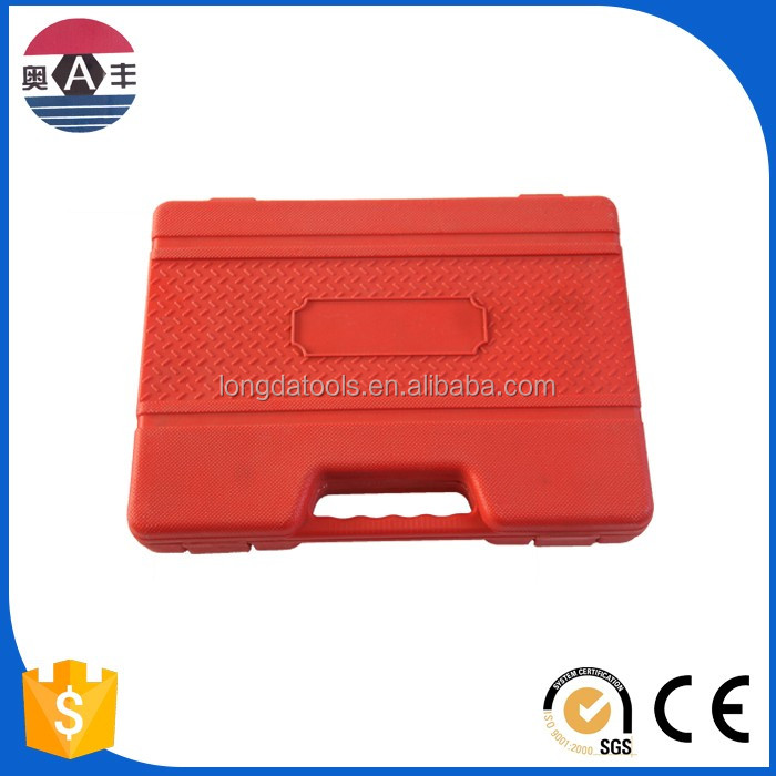 AF032JL 32pc special shape spanner combined tools box