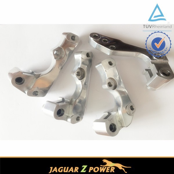 MX Motocross Bracket for Honda Yamaha Suzuki Kawasaki KTM Dirt Bikes