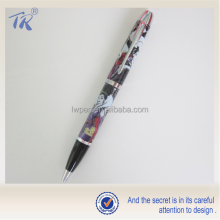 Magic Carton Full Printed Promotional Pen