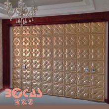 Luxury Water Resistant Wall Panels
