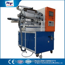Top sale cheapest standard paper slitting machine