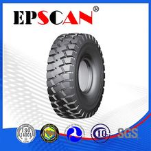 18.00R33 Hot Sale Direct Cool Running Radial Otr Tyre