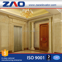 Home And Residential Elevator Parts Price Delicate Home Elevator Passenger Lift