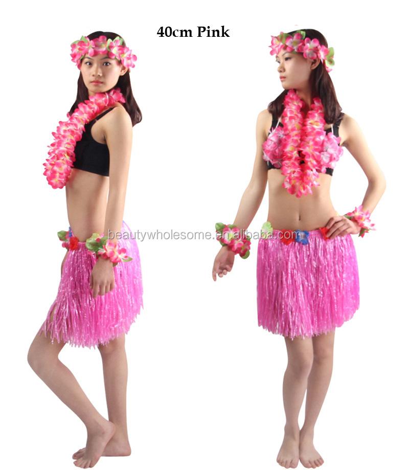 Lujoso Vestidos De Fiesta En Hawai Composición - Colección del ...