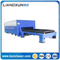 Low Price portable 1000w acrylic fiber laser cutting machine with high Quality