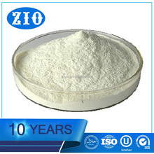 Best price food grade e415 guar gum powder for ice cream