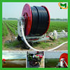 2017 hot sale garden sprinkler irrigation equipment