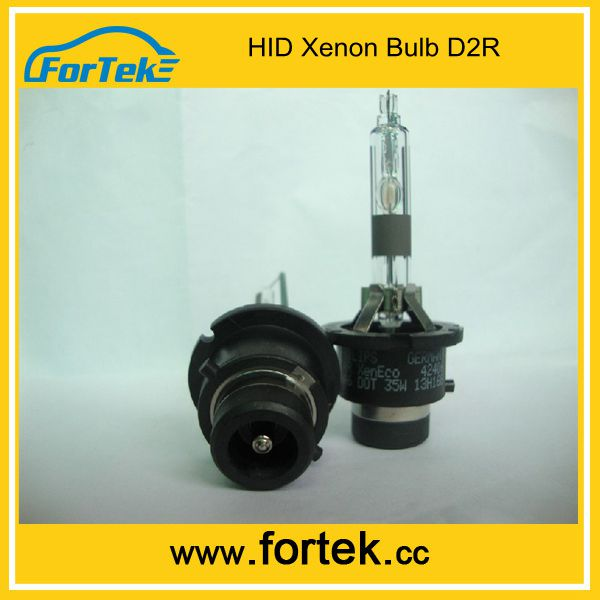 High quality hid xenon light!12v xenon hid kit 55w d4s d3s d2s d1s 35w 3000k,6000k,10000k 18 months warranty made in China