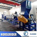 most popular pet recycling machine factory