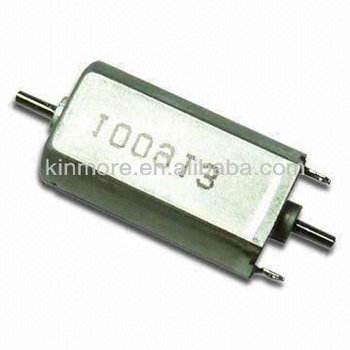 7v Dc Small Electric Mini Electric Motor Buy Mini
