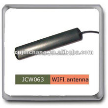 (Manufactory)external antenna android usb wifi dongle