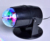 LED Lighting Full Color Rotating Lamp Disco Party Bar Club Effect Stage Light