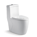 china sanitary ware toilet chaozhou sanitaryware factory