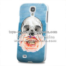 for samsung s4 galaxy mobile phone case