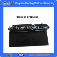 customized professional scanner plastics products molds manufacturer