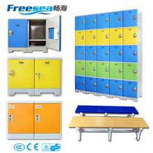 China factory 2016 good quality shopping mall locker for sale