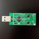 usb atheros ar1021 high-power openwrt wireless hdmi module