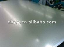 China supplier aluminum sheet for lamp shade