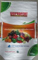 New pp woven bag for agriculture, fruit ,vegetable ,rice