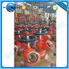 Standard Quality Good Finishing Competitive Price Fire Hydrant Landing Valve