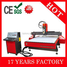 Hot new product 3D woodworking equipment CNC Router