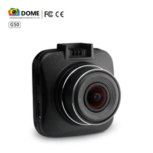 wdr 1080p manual car camera hd dvr G50
