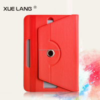 Low Price Customized Design Case For ipad Air,china supplier tablet case