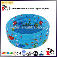 2014 Inflatable Pools For childs