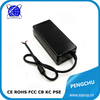 /product-detail/led-power-supply-400w-12v-33a-for-electric-motor-in-shenzhen-1060972143.html