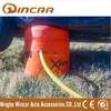 /product-detail/car-accessory-exhaust-air-bag-car-jack-by-wincar-319433262.html