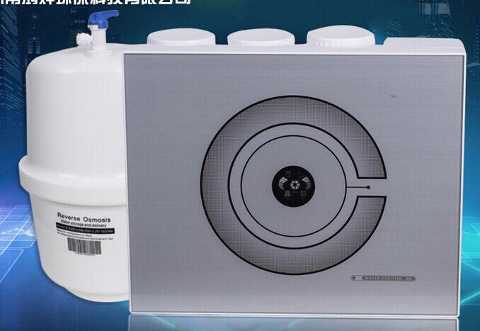 Grossiste filtration eau domestique acheter les meilleurs - Filtre eau potable maison ...