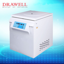 Lab Cheap olive Oil test Centrifuge with high quality