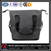Messenger bag waterproof messenger bag for adults