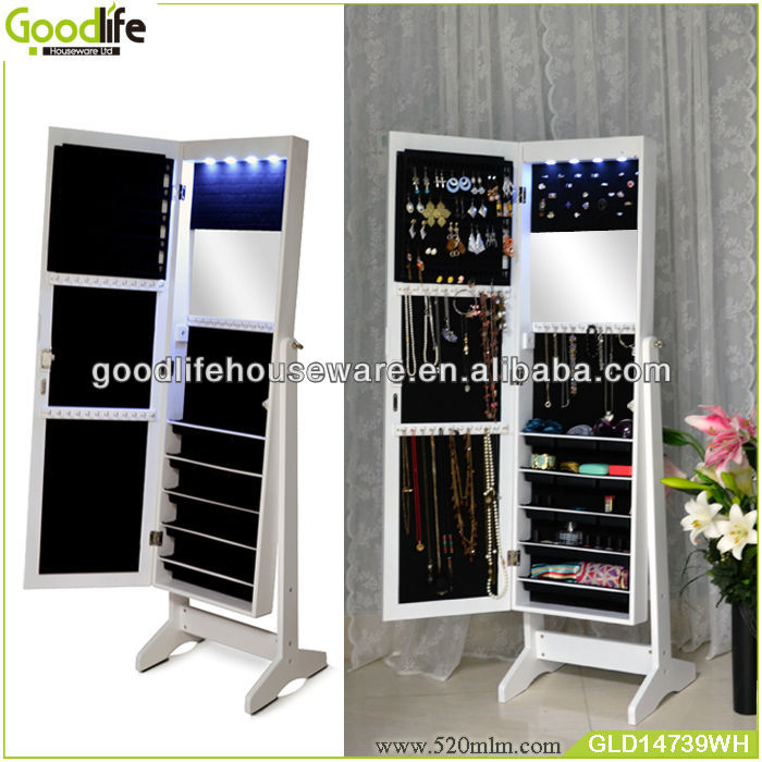 Over Door Jewelry Cabinet Over Door Jewelry Cabinet Suppliers And
