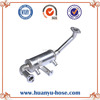 Car EGR Pipe for Exhaust Flexible System