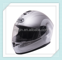 China Supplier full face Specialized Simple Helmet YH936