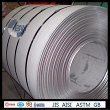 HR COIL stainless steel sheet plate