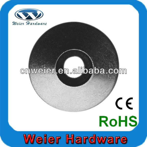 EPDM Bonded Washer Series