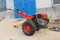 walking tractor mini tractor price cheap farm tractor for sale