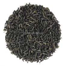 Loose tea 41022 all grades from factory wholesale