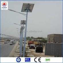 new products high power solar led street light