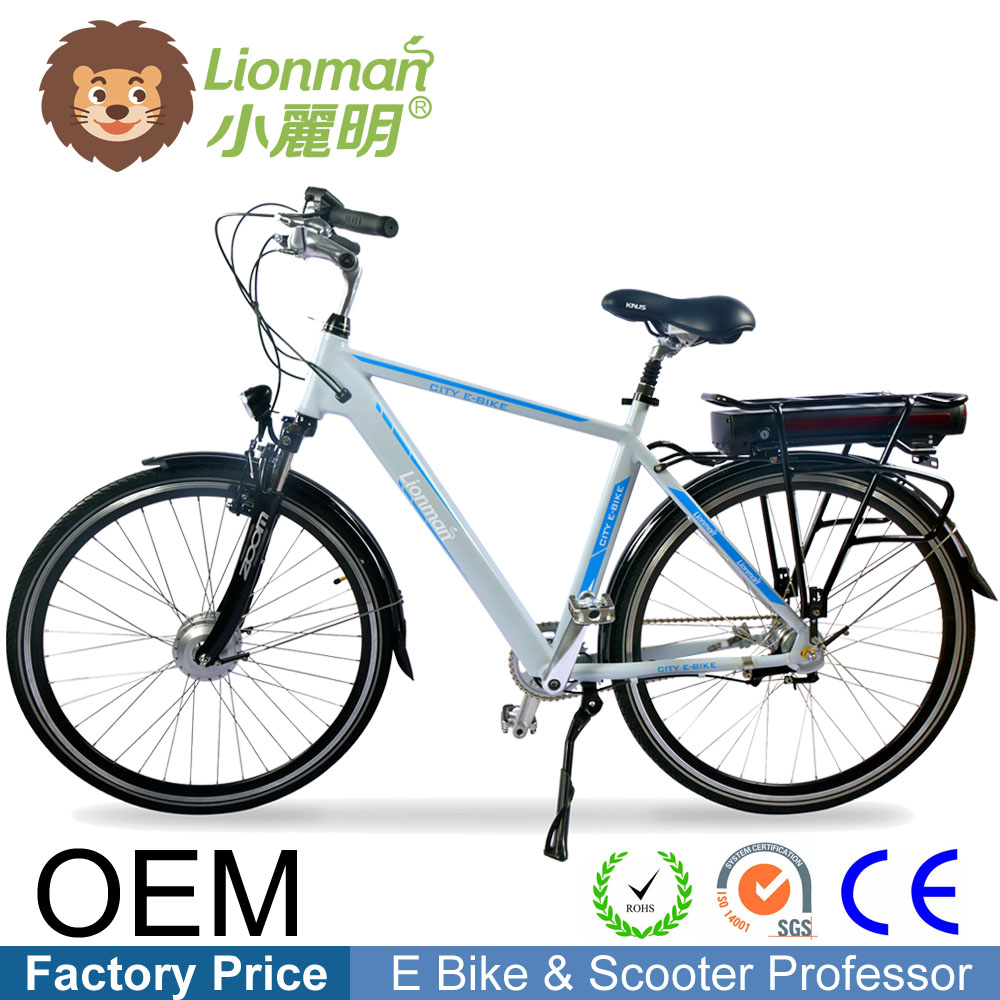 high quality trinx mountain bikes 29er electric bicycle