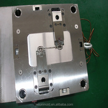 medical instruments mould/plastic injection moulds/tools